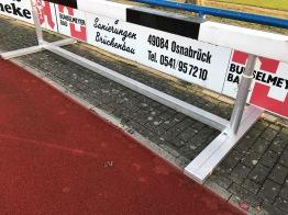 sicherheit-sportplatz