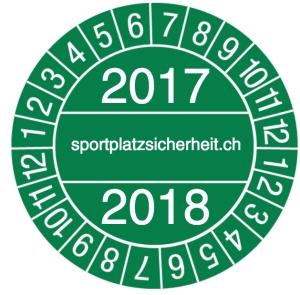 sportplatz-sicherheit